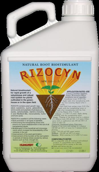 biostimulator-de-inradacinare-rizocyn 2