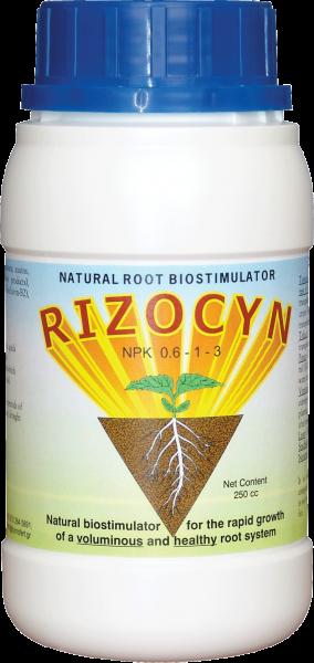 biostimulator-de-inradacinare-rizocyn 0