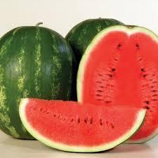 pepene-verde-crimson-sweet-500-gr [2]