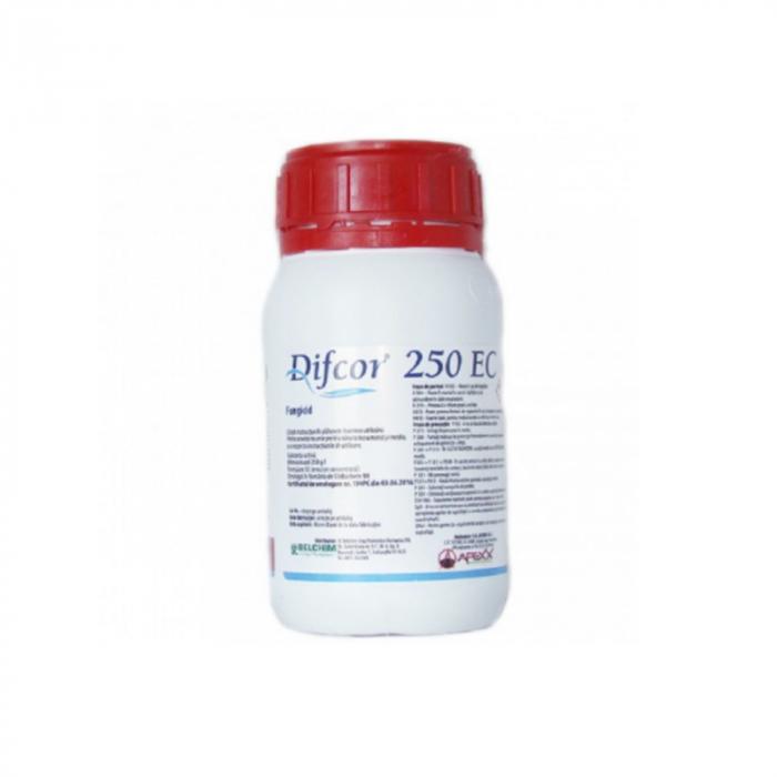 Fungicid Difcor - 1 L [0]