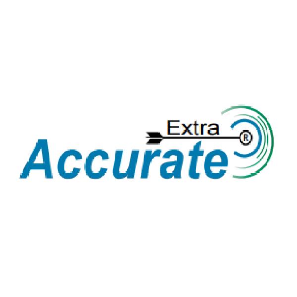 erbicid-accurate-extra [0]