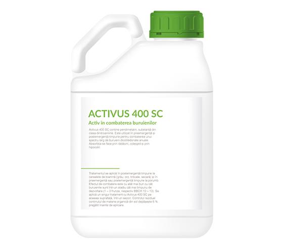 erbicid-activus-400-sc 0