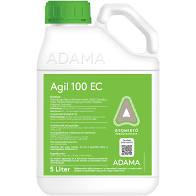 Erbicid AGIL 100 EC 1