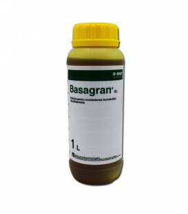 erbicid-basagran-sl [1]