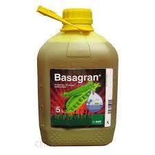 Erbicid BASAGRAN SL - 5 L 0