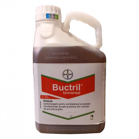Erbicid BUCTRIL UNIVERSAL 1