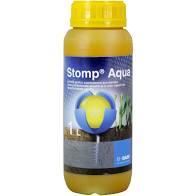 Erbicid Stomp Aqua 0