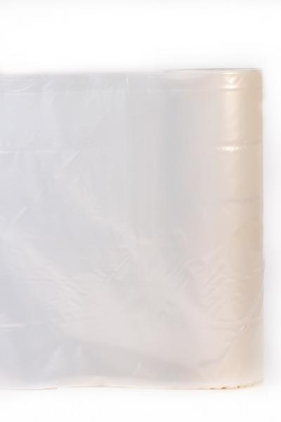 folie-de-acoperire-eurosolar-1W-100-μ 1