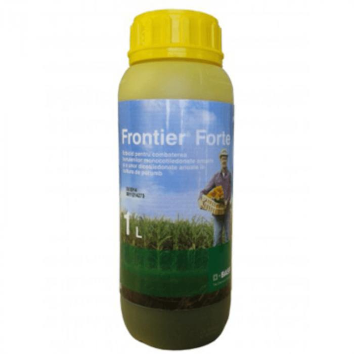 Erbicid Frontier Forte [0]
