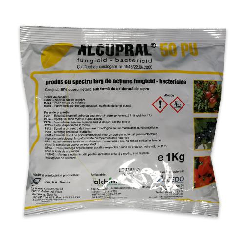 fungicid-alcupral-50-pu 0