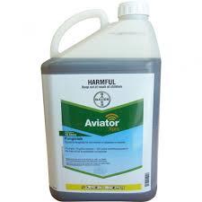 Fungicid AVIATOR XPRO EC225 -5 L 0
