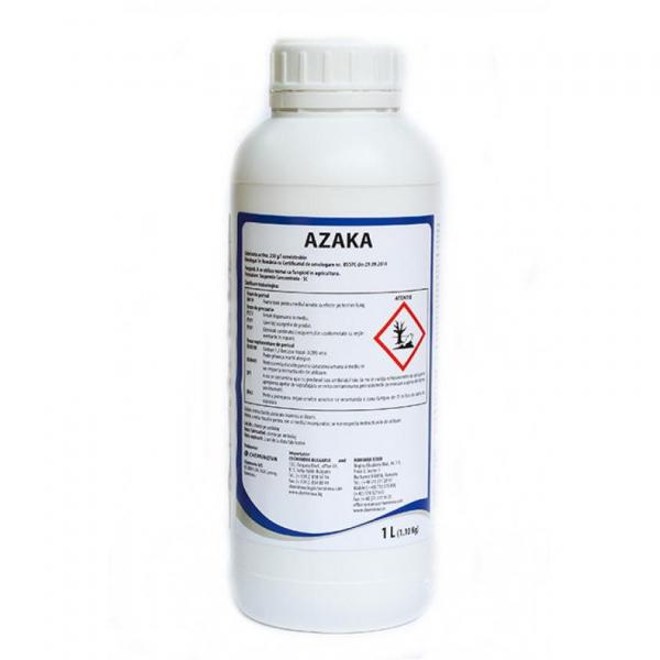 Fungicid AZAKA - 1 L [0]