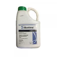 Fungicid Bontima - 5 L [0]