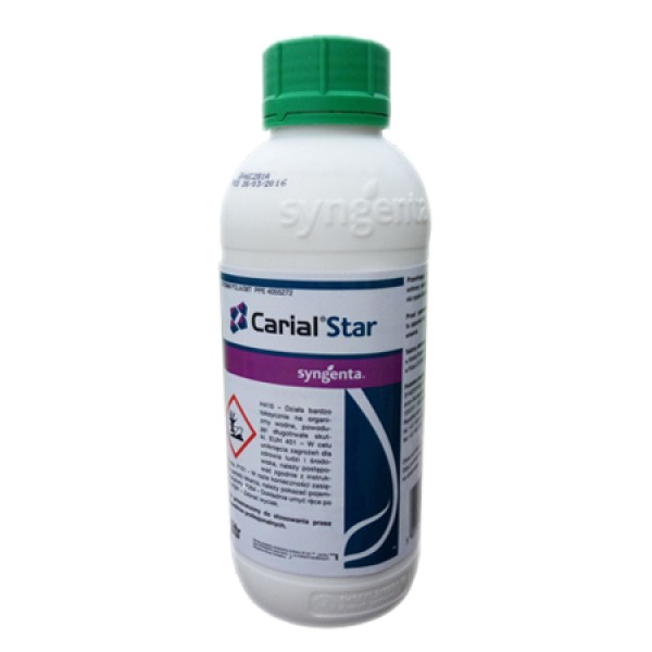Fungicid Carial Star - 1 L [0]