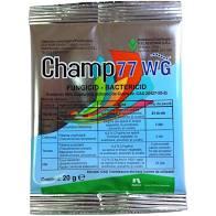 fungicid-champ-77-wg 0