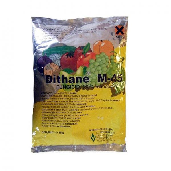 fungicid-dithane-m45 0