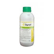 Fungicid Dynali - 500 ML [0]