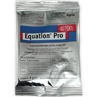 fungicid-equation-pro 0