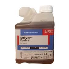 Fungicid Evolus - 5 L [0]