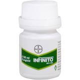 Fungicid INFINITO 687.5SC 0