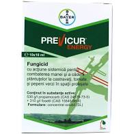 Fungicid PREVICUR ENERGY 0