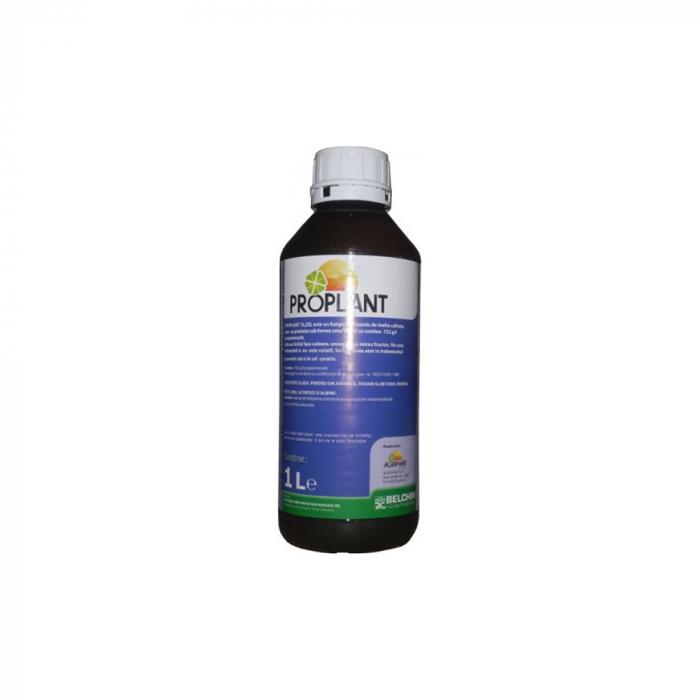 Fungicid Proplant 72,2 SL [0]
