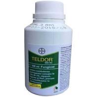 Fungicid TELDOR 500 SC 1