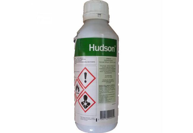 Erbicid HUDSON -1L [0]