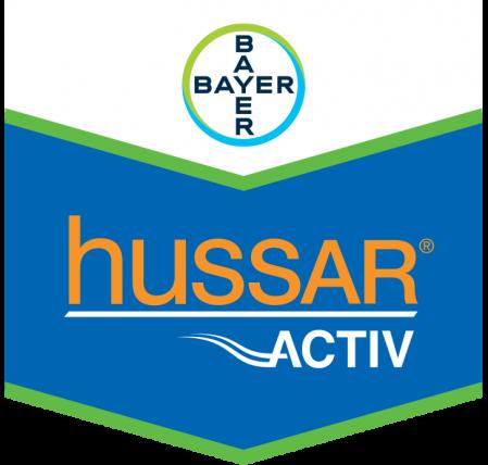 Erbicid HUSSAR ACTIVE PLUSS OD 417 -1L 0