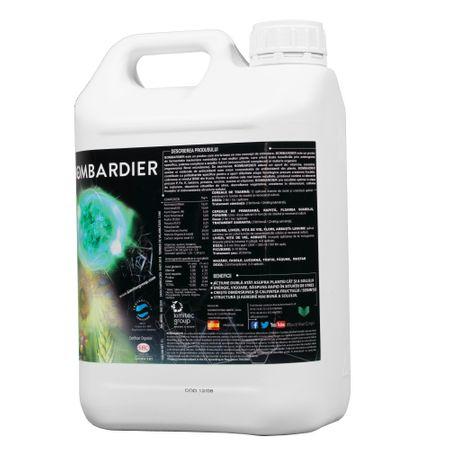 ingrasamant-lichid-organic-pentru-dezvoltare-vegetativa-bombardier 0