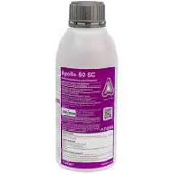 Insecticid APOLLO 50 SC 0