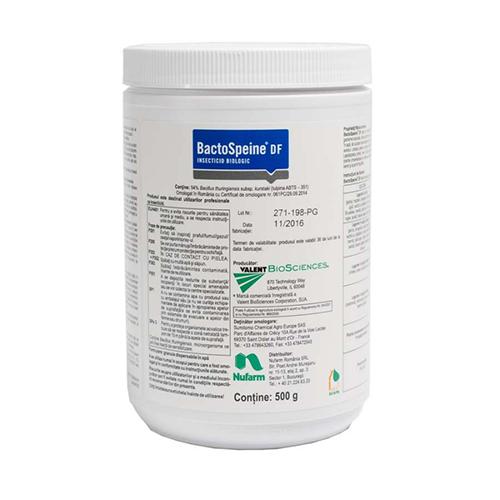 insecticid-bactospeine-df 0