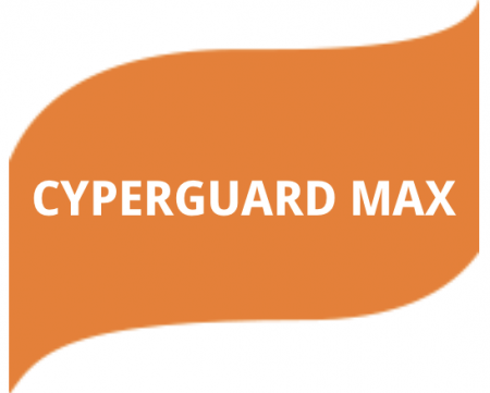 Insecticid Cyperguard Max [0]