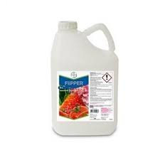 Insecticid FLIPPER EW 479.8 - 10 L 0
