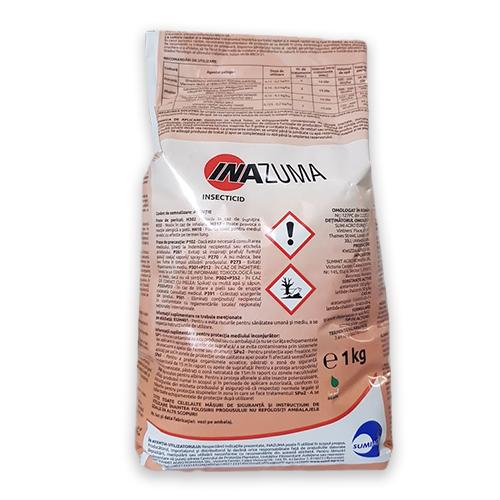 insecticid-inazuma 0