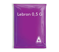 Insecticid Lebron 0.5 G - 5 Kg 0