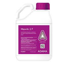 Insecticid MAVRIK 2 F [0]