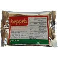 Insecticid TEPPEKI 0