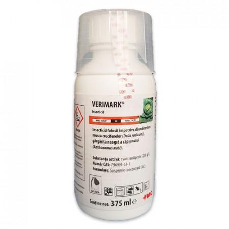 Insecticid VERIMARK - 375 ML 0