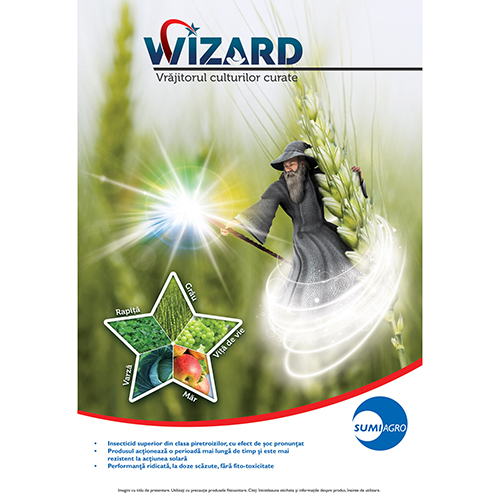 insecticid-wizard 0