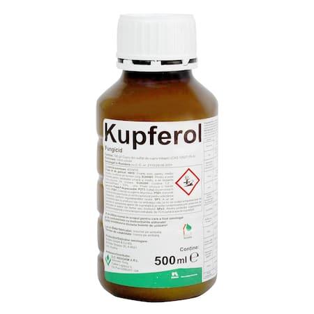 Kupferol 0