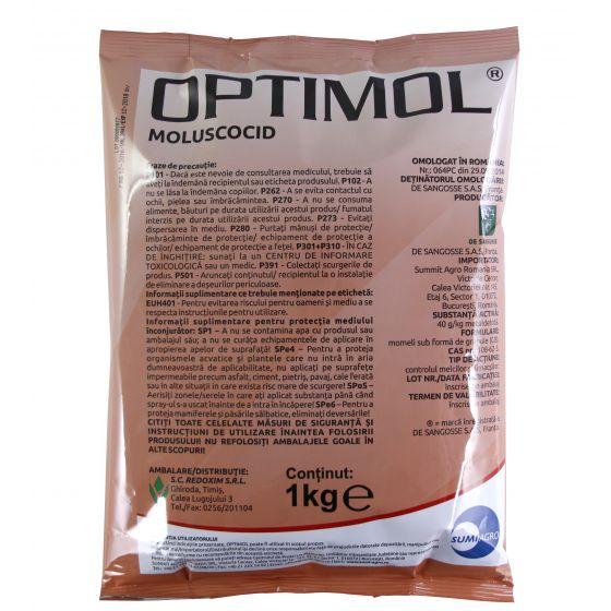 optimol [0]