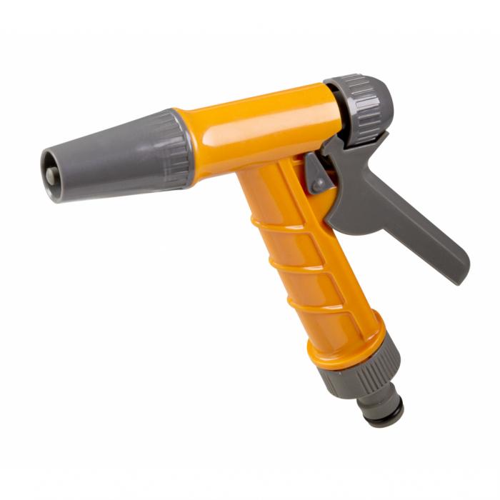 Pistol pentru stropit-multifunctional TG [0]