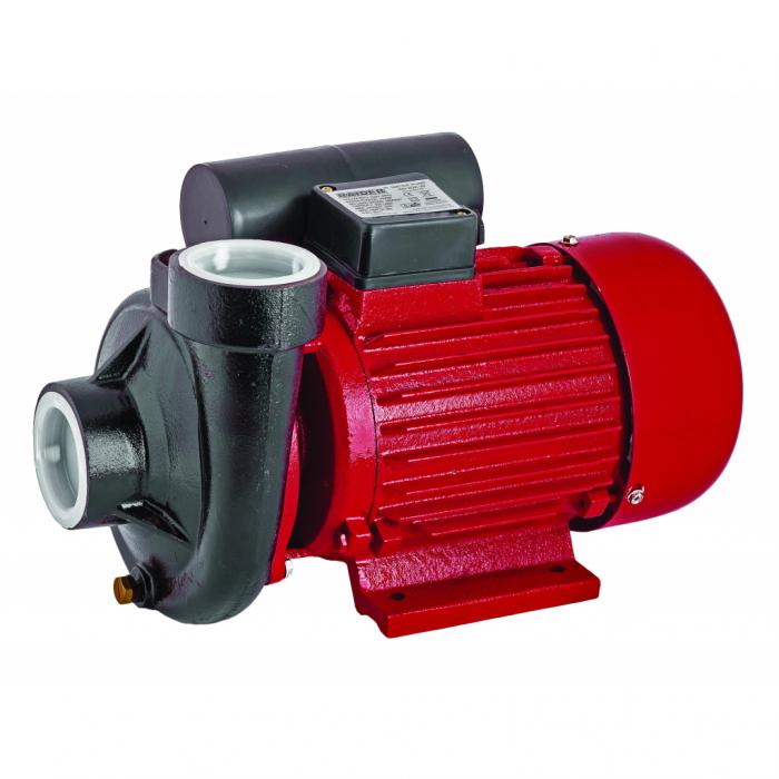 Pompa de apa 1500W RD-2DK20 [0]