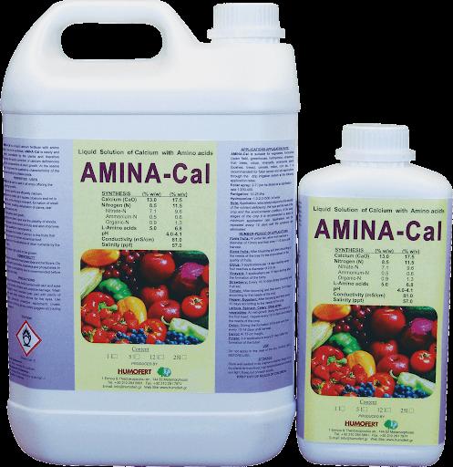 solutie-lichida-de-calciu-amina-cal 0