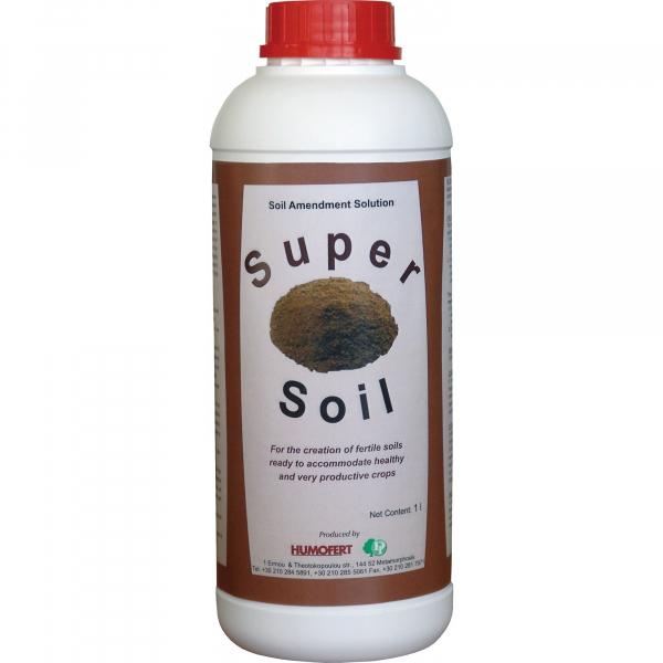 super-soil-1-litru [0]