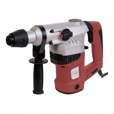 Ciocan rotopercutor 850W 26mm SDS+ RD-HD04 [0]