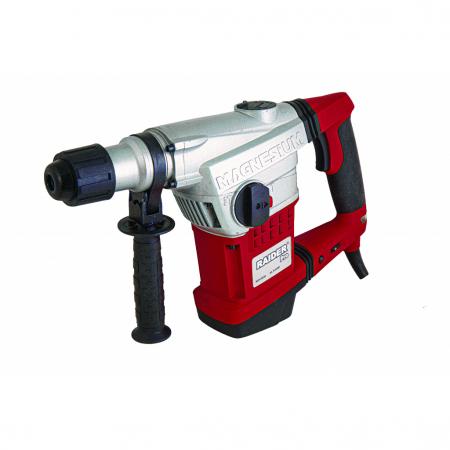 Ciocan rotopercutor 1250W 40mm RDP-HD30 [0]