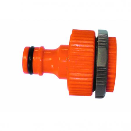 Mufa adaptare robinet