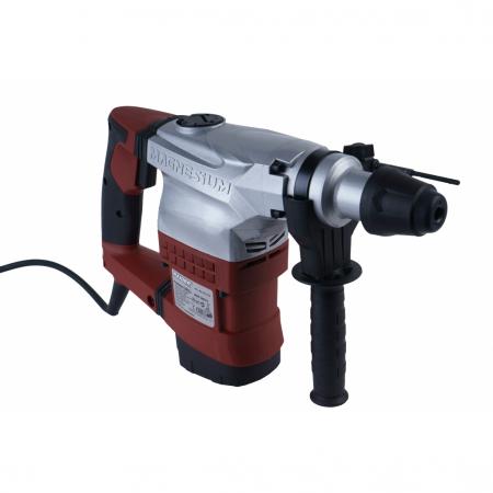 Ciocan rotopercutor 1250W 30mm SDS+ RDP-HD31 [1]